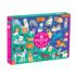 Cats & Dogs Cats Jigsaw Puzzle