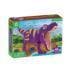 Tyrannosaurus Rex (Mini) Dinosaurs Jigsaw Puzzle
