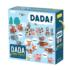 Jimmy Fallon Your Baby's First Word Will Be Dada Jumbo Animals Jigsaw Puzzle