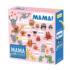 Jimmy Fallon Everything is Mama Jumbo Animals Jigsaw Puzzle