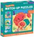 Ocean Babies I Love You Under The Sea Children's Puzzles