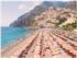 The Italy Italy Jigsaw Puzzle