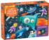 Blast Off! Animals Jigsaw Puzzle