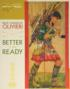Better is The Ready Crafts & Textile Arts Jigsaw Puzzle