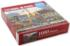 Evening in Paris Travel Jigsaw Puzzle