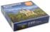 Neuschwanstein Castle Travel Jigsaw Puzzle