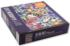 Garden Cat Cats Jigsaw Puzzle