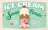 Ice Cream Scoop Puzzle Sweets Jigsaw Puzzle