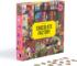 Inside the Chocolate Factory Movies / Books / TV Jigsaw Puzzle