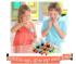 Gobblet Gobblers Strategy/Logic Games