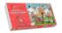 Christmas at Chaos Farm - Scratch and Dent Farm Jigsaw Puzzle