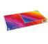 Wavy Rainbow Abstract Jigsaw Puzzle