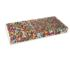 Candy Balls Sweets Jigsaw Puzzle