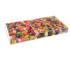 Candy Beans Sweets Jigsaw Puzzle
