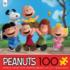 Friends (The Peanuts Movie) Cartoons Jigsaw Puzzle