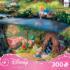 Alice in Wonderland (Disney Dreams) Disney Jigsaw Puzzle