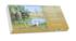 Paddy by the Lake Lakes / Rivers / Streams Jigsaw Puzzle