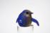 Penguin Eugy Birds 3D Puzzle