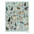 The Dog Lover's Jigsaw Puzzle Dogs Jigsaw Puzzle
