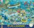 Undersea Fun Under The Sea Jigsaw Puzzle