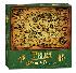 The Legend of Zelda Collector's Puzzle Movies / Books / TV Jigsaw Puzzle
