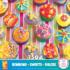Cupcakes (Sweets) Food and Drink Jigsaw Puzzle