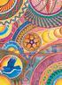 Interconnection Fine Art Jigsaw Puzzle