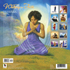 2013 Walking by Faith Calendar African American Novelty