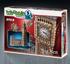 Big Ben London Jigsaw Puzzle