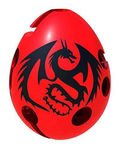 Smart Egg-Dragon