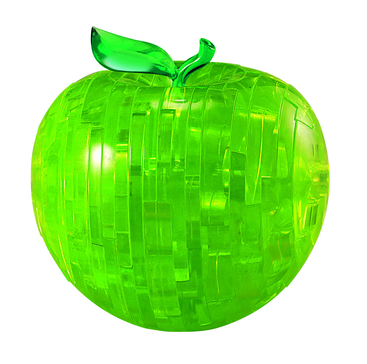 Apple Food and Drink Jigsaw Puzzle