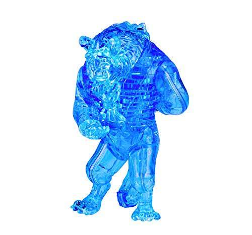 The Beast Disney 3D Puzzle