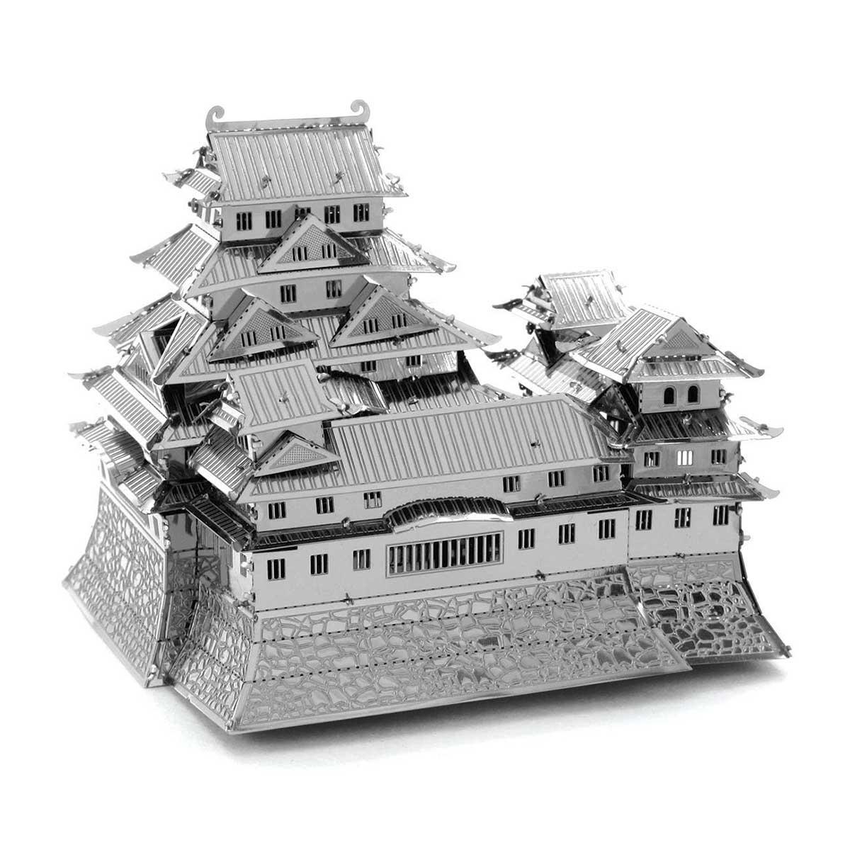 Himeji Castle Castles 3D Puzzle