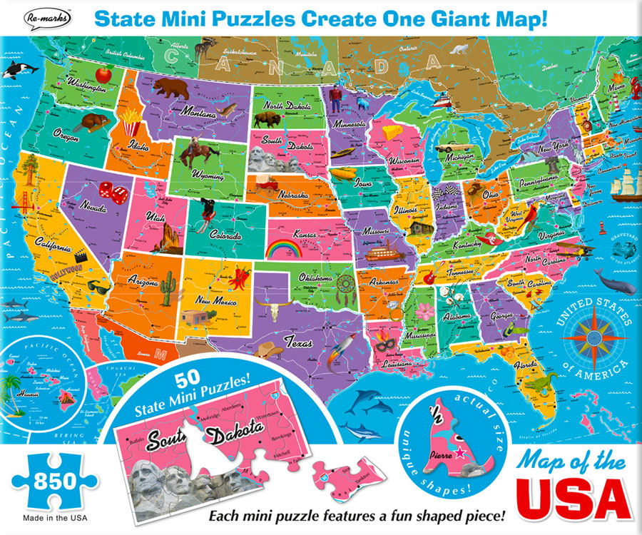 united states map puzzle games with Map Of The Usa 18800 on Fun Family Games furthermore Tag Usa Map States And Capitals besides Details also USA Map 71793 furthermore 3913771.