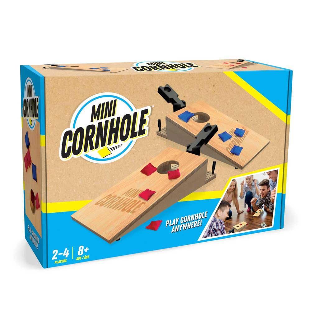 Mini Cornhole