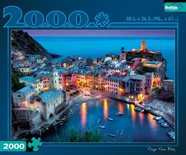 c0f9566a6992 Cinque Terre