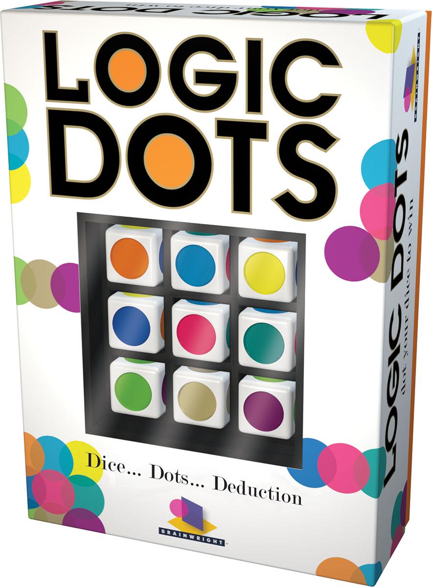 Logic Dots