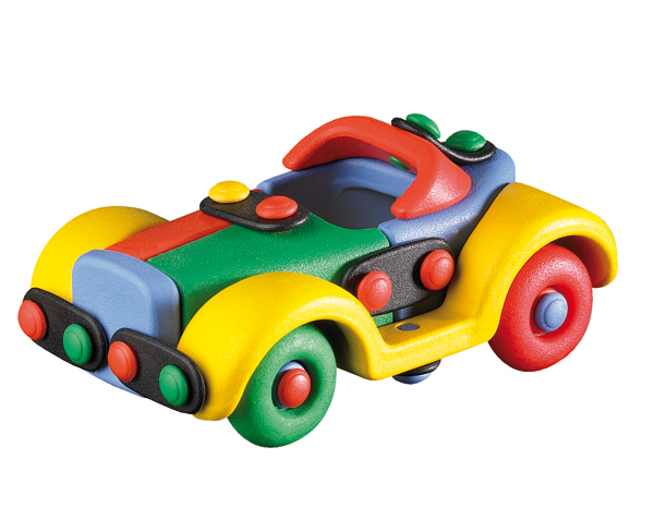 Small Car Vehicles Toy