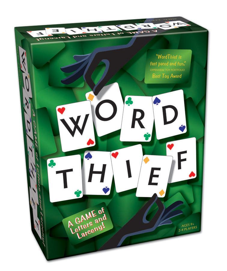 Yiddish thief Crossword Clue, Crossword Solver | Wordplays.com
