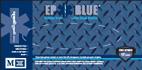 EP Blue Powder-Free Latex 181 series