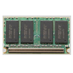1GB DDR2-533 PC2-4200 Non-ECC Unbuffered 214 Pin 1.8V CL=5 Memory