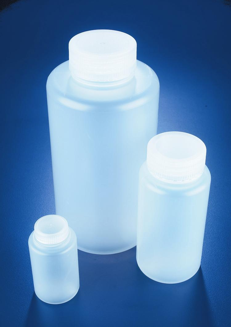 Bottle Polypropylene WM 2L 6/Case