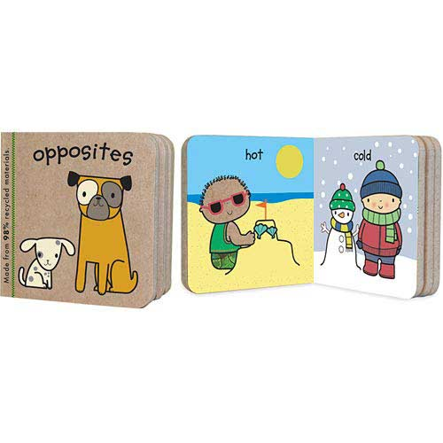 Main Street Space Savers - After School Activities Countryside Jigsaw Puzzle