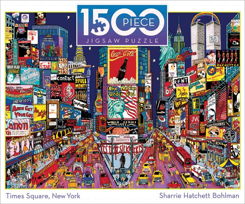 new york city store adult board games
