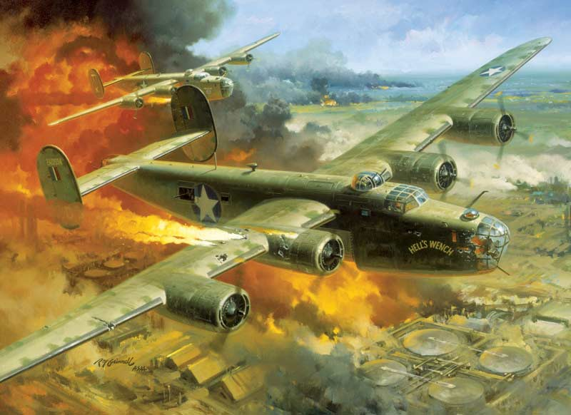 Remember Returning is Secondary History Jigsaw Puzzle