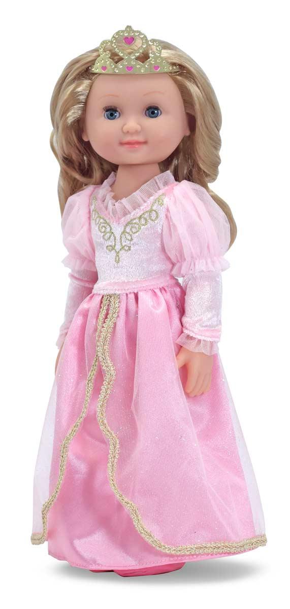 Celeste - 14 Princess Doll