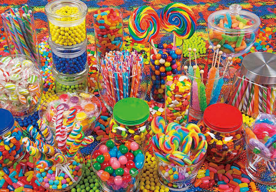 Image result for candy table