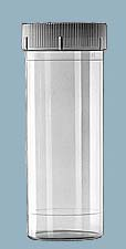 120ml SC Tube 42x114 Flat Base
