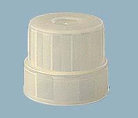 Anti Evaporation Cap for 15mm Tube