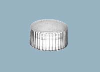 Cap for AA Cup 15mm